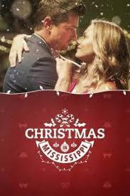 christmas_in_mississippi movie cover