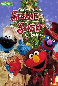 once_upon_a_sesame_street_christmas movie cover