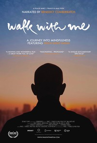 walk_with_me_2017 movie cover