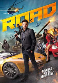 road_2017 movie cover
