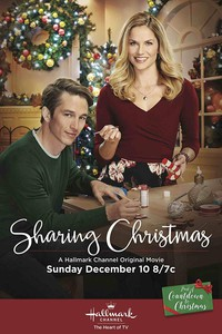 sharing_christmas movie cover
