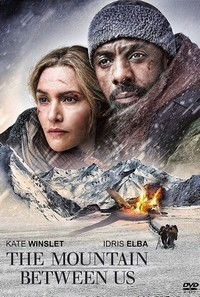 the_mountain_between_us movie cover