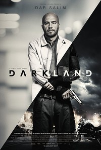 darkland movie cover
