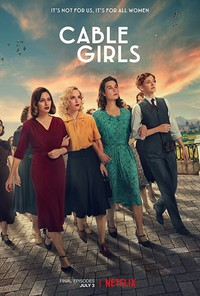 cable_girls movie cover