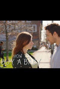 how_to_buy_a_baby movie cover