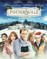 pottersville movie cover