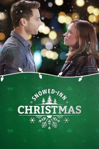 snowed_inn_christmas movie cover