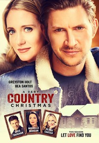 a_very_country_christmas movie cover