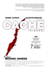 cache_hidden movie cover