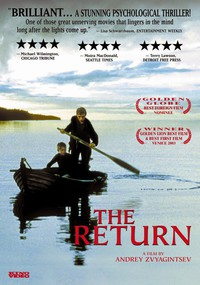 the_return_2004 movie cover