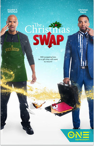 the_christmas_swap movie cover