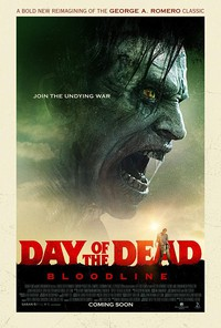 day_of_the_dead_bloodline movie cover