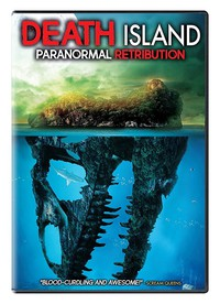 death_island_paranormal_retribution movie cover