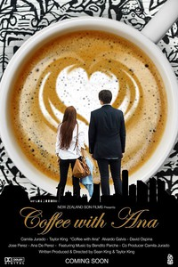 coffee_with_ana movie cover