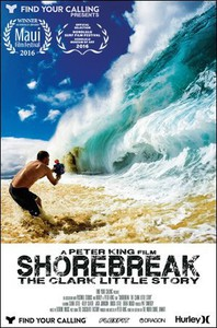 shorebreak_the_clark_little_story movie cover