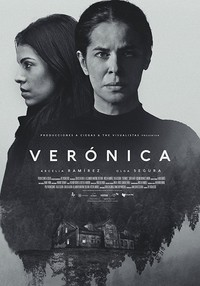 veronica_expiacion movie cover