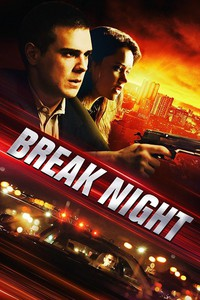 break_night_veracruz movie cover