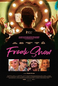 freak_show_2018 movie cover
