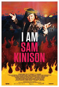 i_am_sam_kinison movie cover