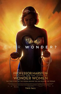 professor_marston_and_the_wonder_women movie cover