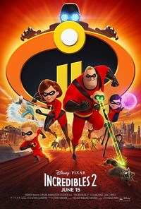 incredibles_2 movie cover