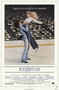 ice_castles_1979 movie cover