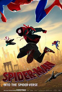 spider_man_into_the_spider_verse movie cover