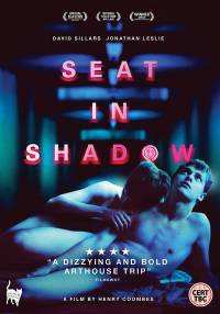 seat_in_shadow movie cover