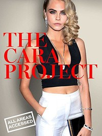 the_cara_project movie cover