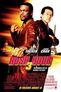 rush_hour_3 movie cover