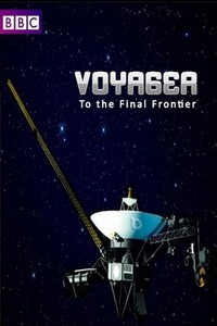 voyager_to_the_final_frontier movie cover