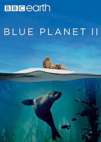 blue_planet_ii movie cover