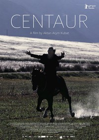 centaur movie cover