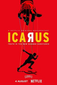 icarus_2017 movie cover