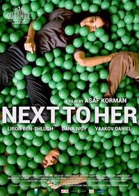 next_to_her movie cover