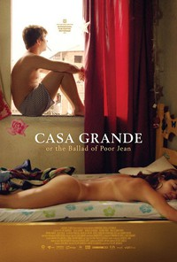 casa_grande movie cover