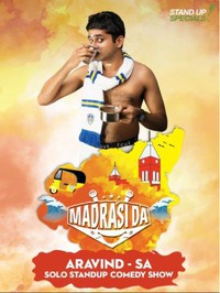 madrasi_da_by_sa_aravind movie cover