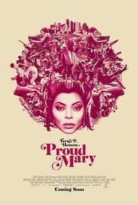 proud_mary movie cover