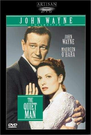 Watch The Quiet Man 1952 Full Movie Online Or Download Fast