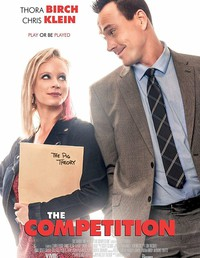 the_competition_2018 movie cover