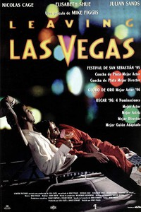leaving_las_vegas_1996 movie cover