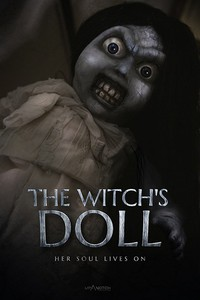 curse_of_the_witch_s_doll movie cover