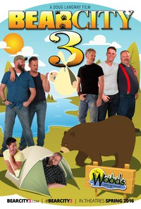 bearcity_3 movie cover