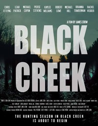 black_creek movie cover