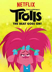 trolls_the_beat_goes_on movie cover