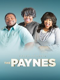 the_paynes movie cover