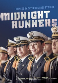 midnight_runners movie cover