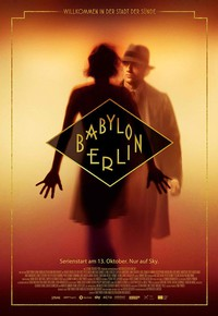 babylon_berlin movie cover