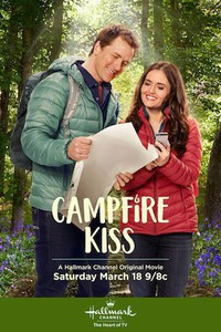 campfire_kiss movie cover