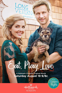 eat_play_love_2017 movie cover